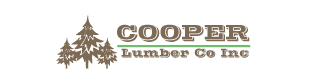 Cooper Lumber Co., Inc.